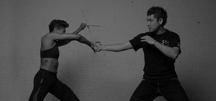 filipino-martial-arts